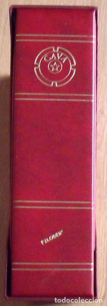 Coleccionismo de cava: ÁLBUM LOTE O COLECCIÓN DE 314 PLACAS DIFERENTES DE CAVA, PIRULAS Y CHAMPAGNE. - Foto 9 - 131621614