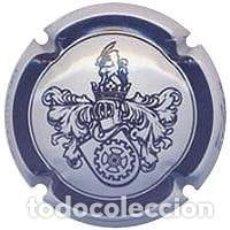 Coleccionismo de cava: PLACA DE CAVA - DE MULLER - Nº 94487 . Lote 134256726