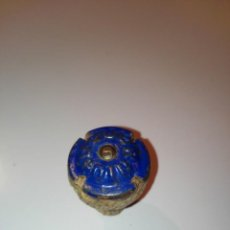 Coleccionismo de cava: ANTIGUA PLACA DE CAVA CODORNIU. Lote 137174986