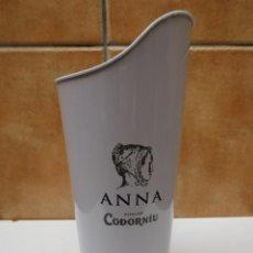 Coleccionismo de cava: CUBITERA ANNA DE CODORNIU . Lote 144574506