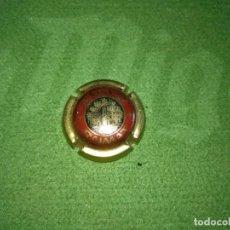 Coleccionismo de cava: PLACA CAVA RAIMAT. Lote 150534498