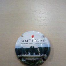 Coleccionismo de cava: PLACA DE CAVA. Lote 151431354