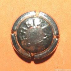 Coleccionismo de cava: CHAPA CAVA - FREIXENET. Lote 155412482