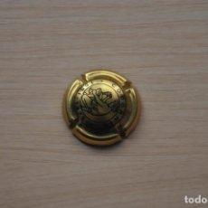 Coleccionismo de cava: CHAPA CAVA CODORNIU. Lote 160361338
