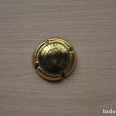 Coleccionismo de cava: CHAPA CAVA CODORNIU. Lote 160361490
