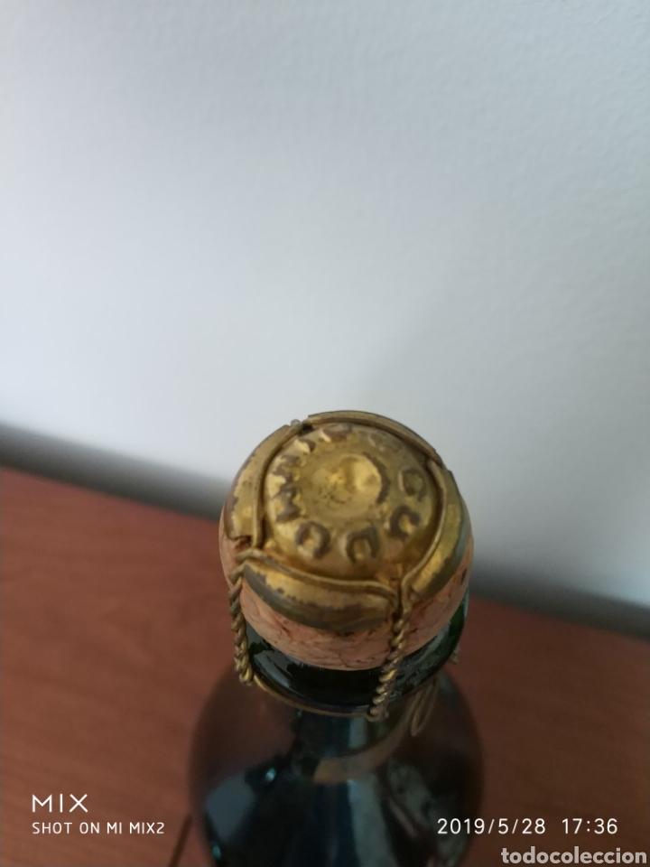 Coleccionismo de cava: Codorniu non plus ultra - Foto 4 - 166163054