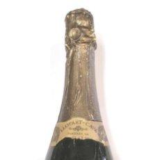 Coleccionismo de cava: BOTELLA DE CAVA LLOPART. Lote 169329892