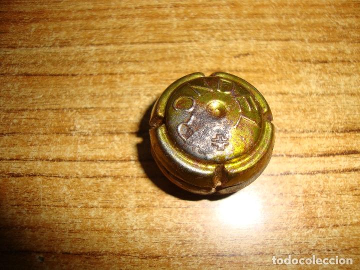 (TC-209/19) CHAPA CAVA RONDEL (Coleccionismo - Botellas y Bebidas - Cava)