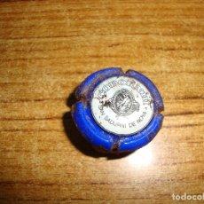 Coleccionismo de cava: (TC-209/19) CHAPA CAVA CODORNIU. Lote 169775240