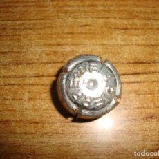 Coleccionismo de cava: (TC-209/19) CHAPA CAVA DELAPIERRE. Lote 169775276