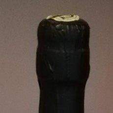 Coleccionismo de cava: BOTELLA DE CAVA BENJAMIN CODORNIU . Lote 190090067