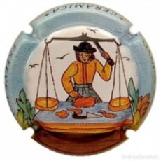 Coleccionismo de cava: CAVAS AVINYÓ X-179436. Lote 194654476