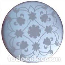 Coleccionismo de cava: TAPON ROSCA DE ESPUMOSOS CAPEL CATALOGADO EN CAVA XAPES.NET 145711. Lote 200148038