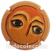 PLACA DE CAVA - GRAU DORIA - X 167792 (Coleccionismo - Botellas y Bebidas - Cava)