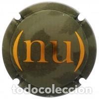 PLACA DE CAVA - MASET DEL LLEÓ - Nº 182294 (Coleccionismo - Botellas y Bebidas - Cava)