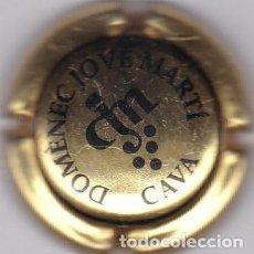 Coleccionismo de cava: PLACA CAVA. Lote 244766515