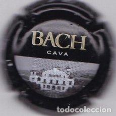 Coleccionismo de cava: PLACA CAVA. Lote 244767925