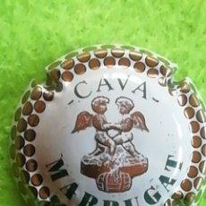 Collezionismo di cava: CHAPA CAVA MARRUGAT.. Lote 260101240