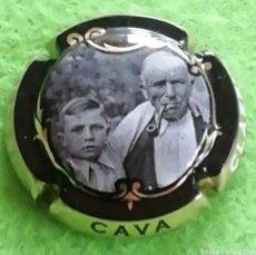 Collezionismo di cava: CHAPA CAVA. CLÁSIC. Lote 260771340
