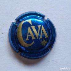 Coleccionismo de cava: PLACA DE CAVA GENERICA Nº 51242. Lote 270937368