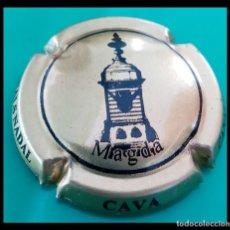 Coleccionismo de cava: D. CHAPA CAVA.. Lote 294457688