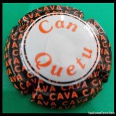 Coleccionismo de cava: D. CHAPA CAVA.. Lote 294476653