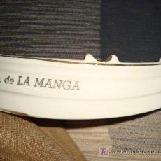 Ceniceros: VENICERO RECUERDO DE LA MANGA . Lote 14266426