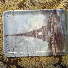 Ceniceros: CENICERO PARIS. Lote 25639025