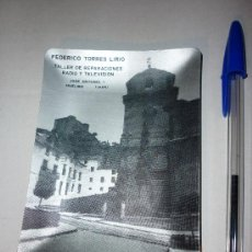 Ceniceros: CENICERO PUBLICIDAD ALUMINIO. Lote 26620874