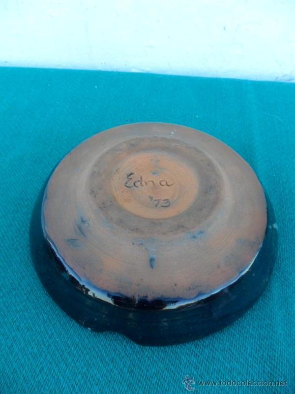 Ceniceros: cenicero - Foto 2 - 40405304