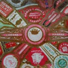 Ceniceros - CENICERO DE CRISTAL VITOLAS - AÑOS 60 - 50315264