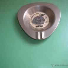 Ceniceros: CENICERO MUNDIAL 82. Lote 50517157