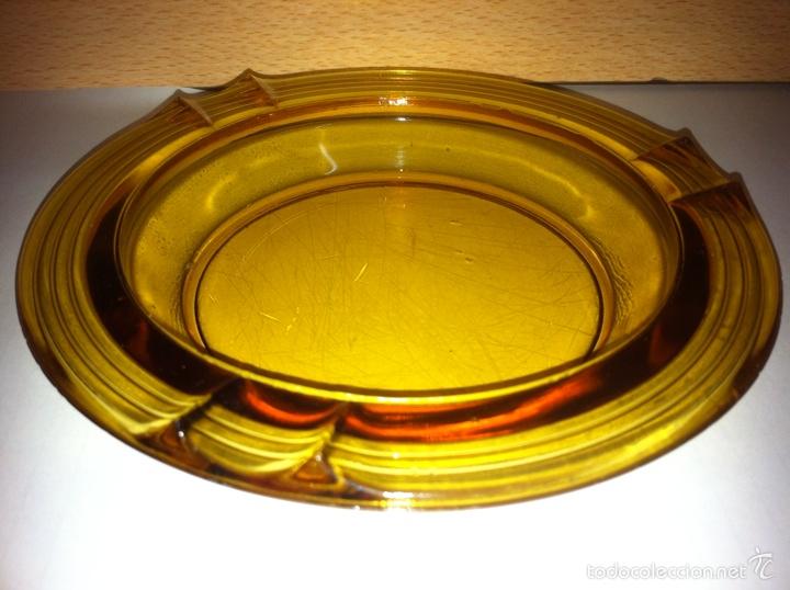 Ceniceros: Cenicero Vintage - Foto 3 - 57876806