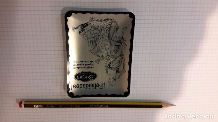 Ceniceros: Cenicero publicidad - Foto 2 - 72207319