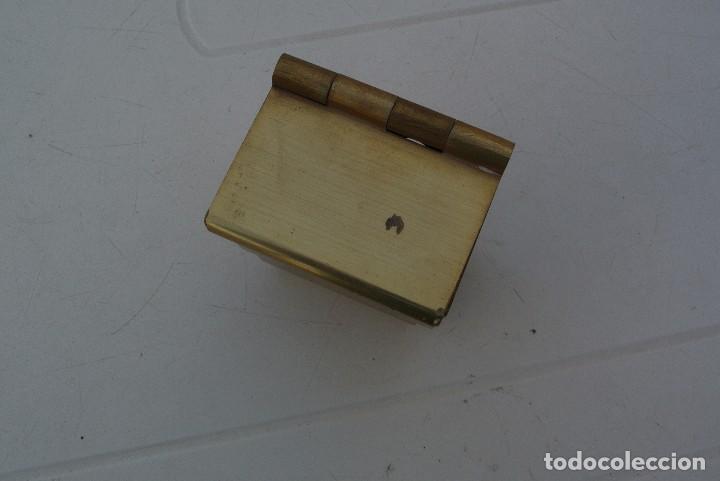 Ceniceros: CENICERO DE RENFE - Foto 5 - 72398583