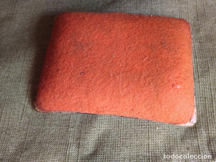 Ceniceros: Cenicero artesano con vitolas de puros y habanos - Foto 3 - 133701698