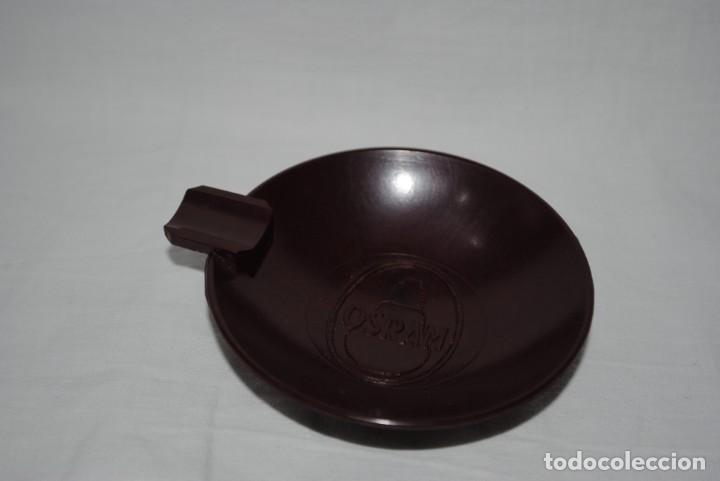 Ceniceros: CENICERO OSRAM - Foto 3 - 135244498