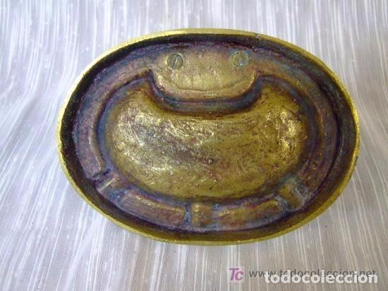 Ceniceros: FUTBOL, FUTBOLISTA, CENICERO - Foto 3 - 144404918