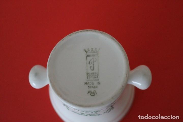 Ceniceros: CENICERO LA GRUNE APOTHEKE ORIGEN DE SCHERING PONTESA - Foto 3 - 173860327