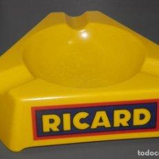 Ceniceros: CENICERO RICARD. Lote 182539966