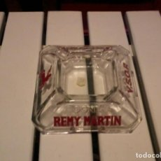 Ceniceros: CENICERO REMY MARTIN. Lote 183423451