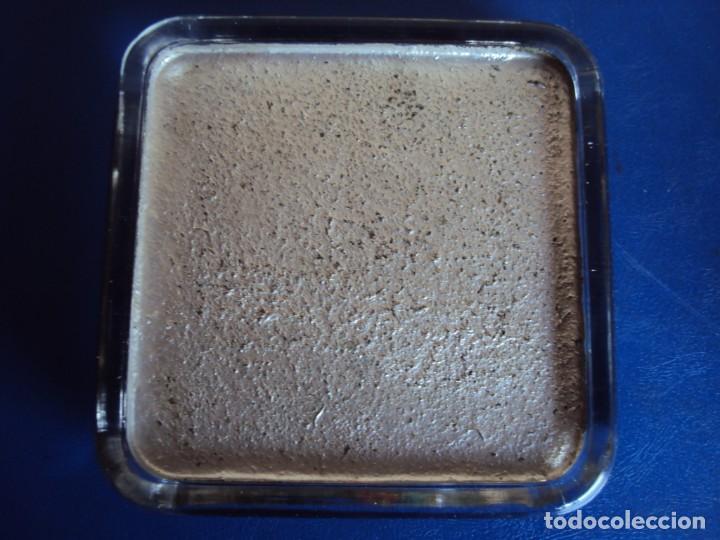Ceniceros: (PUB-200190)CENICERO PUBLICITARIO DOCTOR ANDREU - Foto 4 - 192180731