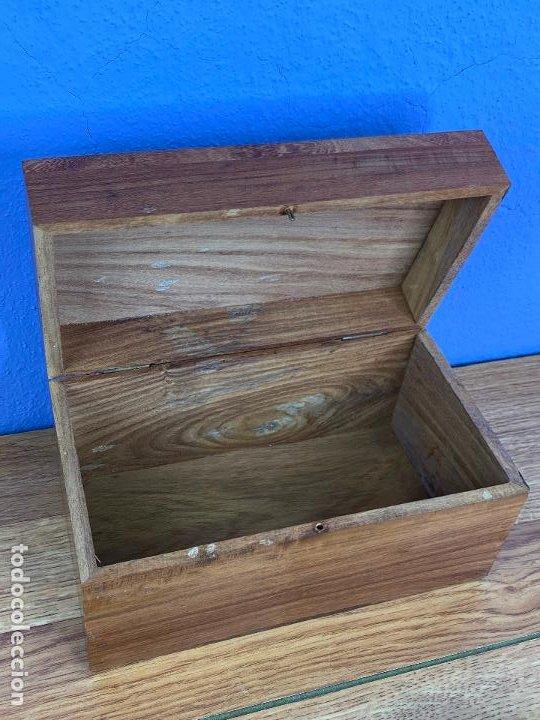 Ceniceros: Cenicero de barco o marino nuevo a estrenar en caja - Magnifico - Foto 8 - 196389908