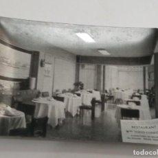 Ceniceros: CENICERO ALUMINIO TODO CONFORT, SALOU, REUS.. Lote 222121651