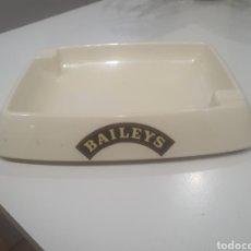 Ceniceros: CENICERO BAILEYS. Lote 246570385