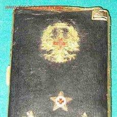 Cajas de Cerillas: PITILLERA CON ENCENDEDOR.. Lote 26149456