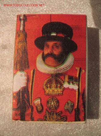 Cajas de Cerillas: 16 cajas cerillas de Belgica - Foto 3 - 6098736