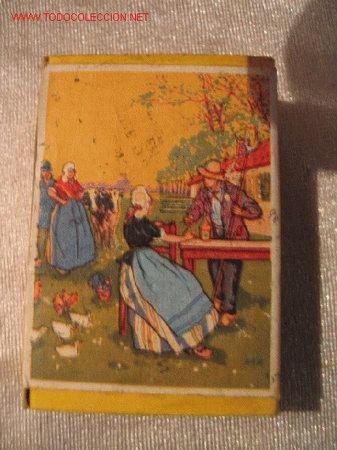 Cajas de Cerillas: 16 cajas cerillas de Belgica - Foto 4 - 6098736
