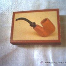 Cajas de Cerillas: CAJA CERILLAS. Lote 9762472