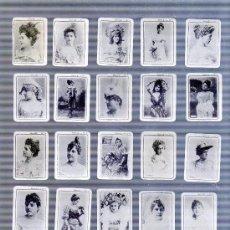 Cajas de Cerillas: CAJAS DE CERILLAS, COLECCION COMPLETA DE 75 EJEMPLARES DE LA SERIE Nº 8. Lote 12480247